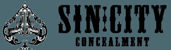 Sin City Concealment